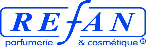 refan-logo1