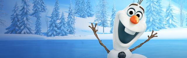 640px-Olaf-Disney-Movies-Frozen-2013