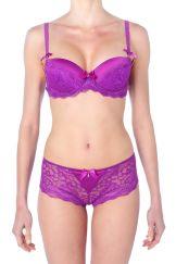 ensemble-lingerie-reve-reve-pink-paradise