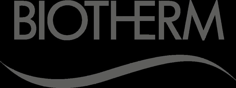 Biotherm_(logo)